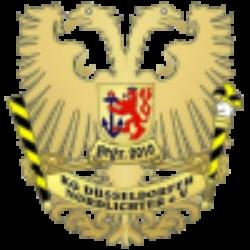KG Düsseldorfer Nordlichter e.V.